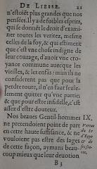 Basilique Notre-Dame - Français:   histoire de Notre Dame de liesSe à liesse notre dame dans l\'aisne.