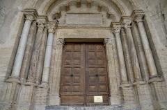 Eglise Notre-Dame - Français:   église notre dame d\'Etoile