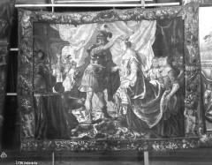 Palais archiépiscopal -