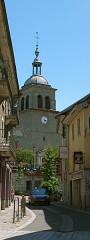 Eglise Saint-Maurice -  Church