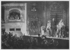 Théâtre du Gymnase -