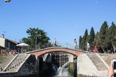 Canal du Midi -