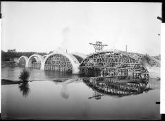 Pont des Catalans -