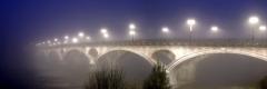 Pont des Catalans -  Pont des Catalans - Toulouse - Click <a href=