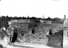 Site de la Seigneurie -