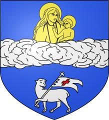 Chartreuse du Port-Sainte-Marie (également sur commune de Chapdes-Beaufort) -