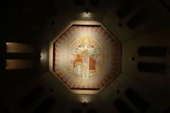 Eglise Saint-Pierre de Chaillot -  Eglise Saint-Pierre de Chaillot @ Paris