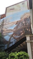 Maison Jules Verne - Français:   Maison de Jules Verne 12