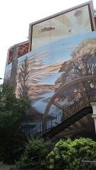 Maison Jules Verne - Français:   Maison de Jules Verne 13