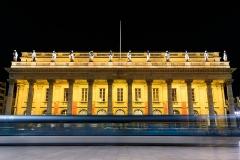 Grand théâtre - Grand Théâtre