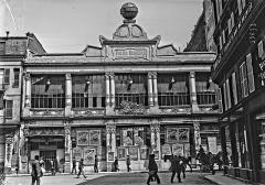 Théâtre des Folies-Bergère - Nederlands: Folies Bergère (Rol) 1914