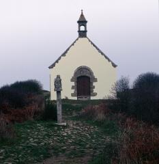 Croix - Deutsch: Calvaire Saint-Michel de Carnac