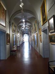 Palais Fesch - Deutsch:   Palais Fesch, Ajaccio