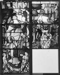 Eglise Sainte-Foy -