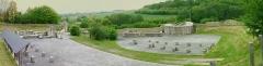 Ancienne enceinte féodale -  NDG Ruines 3
