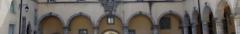 Ancien couvent des Ursulines - Français:   Bannière Wiivoyage de Poligny
