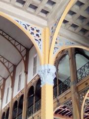 Eglise Saint-Pierre-et-Saint-Paul - Église Saint-Pierre-et-Saint-Paul