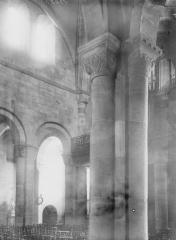 Cathédrale et cloître -