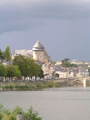Château Vieux - Français:   Château (Classé)