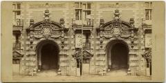 Ancien hôtel Sipière -