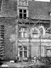 Domaine de Montal -