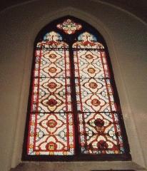 Eglise Saint-Martin -  Nr Lille, Nord-Pas-de-Calais