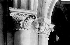 Eglise Notre-Dame-du-Soldat -