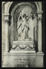 Eglise Saint-Pierre-Saint-Paul -