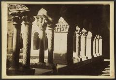 Eglise Sainte-Eulalie (ancienne cathédrale) -