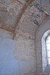 Eglise Saint-Vorles - Deutsch:  St-Vorles de Châtillon-s-S, Kapelle Ste-Thérese