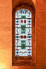 Ensemble paroissial Sainte-Thérèse - Français:   Journées européennes du patrimoine 2020, église Sainte-Thérèse. (Nantes, Loire-Atlantique, Pays de la Loire, France)