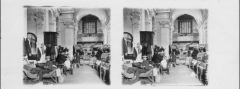 Ancien couvent Saint-Francois -
