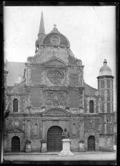 Collège de la Ville -