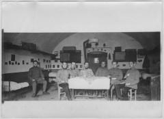 Fort Dauphin -