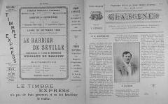 Théâtre - Français:   conservé à la B.M. de Reims.