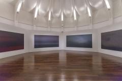 Musée Guimet - Français:   Vvue de l\'exposition \