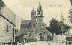 Eglise Saint-Théodore -