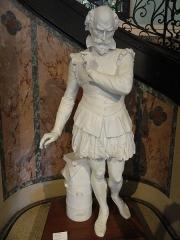 Musée national Adrien Dubouché et Ecole des Arts Décoratifs -  limoges_porcelain_museum_adrien_dubouche_bernard_palissy