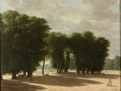Domaine national de Saint-Cloud -