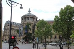 Musée Guimet -  Paris, France. Complete indexed photo collection at WorldHistoryPics.com.