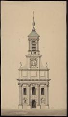 Eglise Notre-Dame-de-Bonsecours -