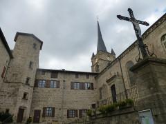 Eglise Saint-Paul - Français:   Eglise