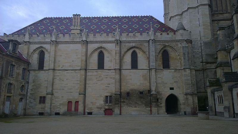 Synodale
