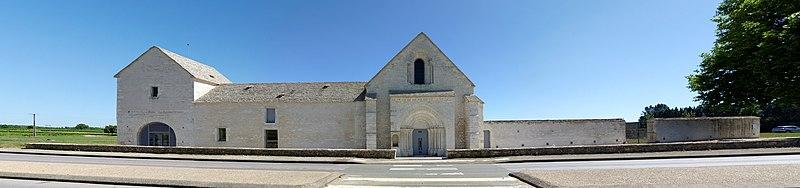 Photo du Monument Historique Ancien hôpital, ancienne maladrerie situé à Meursault
