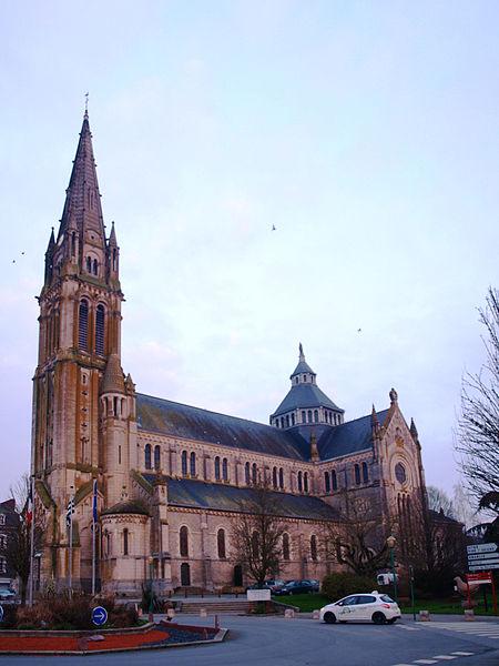 Photo du Monument Historique Eglise Saint-Martin situé à Janzé