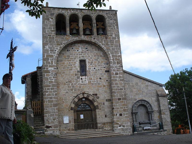 Photo du Monument Historique Monument aux morts situé à Rauret
