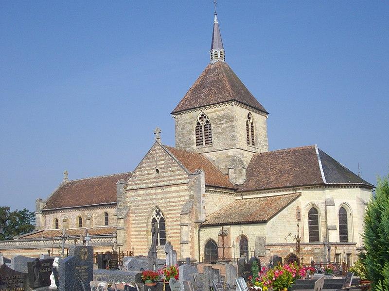 Photo du Monument Historique Château situé à Sainte-Menehould