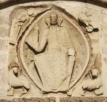 Photo du Monument Historique Eglise Saint-Bathélémy situé à Cervon