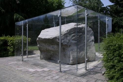 Photo du Monument Historique Polissoir situé à Féchain