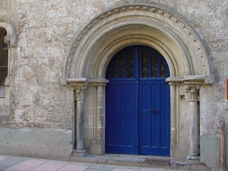 Photo du Monument Historique Chapelle du refuge de l'abbaye de Vaucelles situé à Cambrai